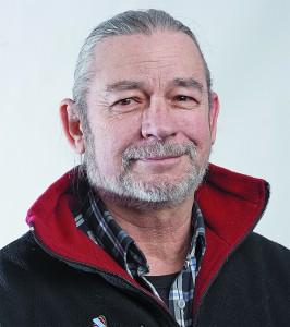 Floch portrait Druckl