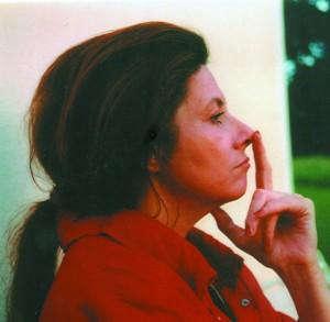 Grafl Portrait DRUCK