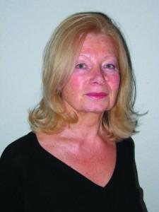 Regina Merta Portrait DRUCK