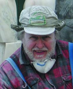 draxler portrait DRUCK